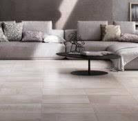 cement tile los angeles best floors images on flooring