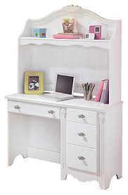 Ashley Furniture Desk And Hutch by Exquisite Desk And Hutch Ashley Furniture Homestore
