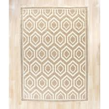Walmart Outdoor Rugs 8x10 by Outdoor Area Rugs Home Depot Canada Cheap Rug X Indoor Magnus