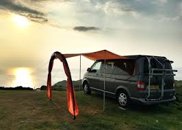 Awning Van Camping Room For Mid Grey Awning Transit Van Awning For ... Windout Awning Vehicle Awnings Commercial Van Camper Youtube Driveaway Campervan For Sale Bromame Fiamma F45 Sprinter 22006 Rv Kiravans Rsail Even More Kampa Travel Pod Action Air L 2017 Our Stunning Inflatable Camper Van Awning Vanlife Sale Https Shadyboyawngonasprintervanpics041 Country Homes Campers The Order Chrissmith Throw Over Rear Toyota Hiace 2004 Present Intenze Vans It Blog