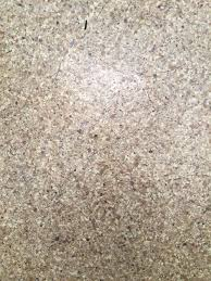 Download Grungy Speckled Industrial Distressed Linoleum Texture Stock Image