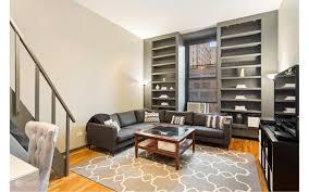 Cinetopia Living Room Skybox by Sleeping In The Living Room Mercer Street