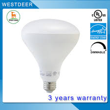 buy cheap china 6 5 w cree led bulb products find china 6 5 w