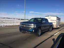 Ask TFLTruck: What's The Best Truck To Buy To Haul The Family ... Chevrolet Colorado Diesel Americas Most Fuel Efficient Pickup Five Trucks 2015 Vehicle Dependability Study Dependable Jd Is 2018 Silverado 2500hd 3500hd Indepth Model Review Truck The Of The Future Now Ask Tfltruck Whats Best To Buy Haul Family Dieseltrucksautos Chicago Tribune Makers Fuelguzzling Big Rigs Try Go Green Wsj Chevy 2016 Is On