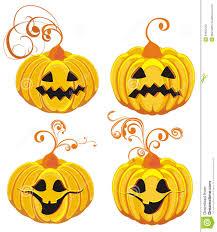 Panda Pumpkin Designs by Halloween Black Cats And Pumpkins Best 10 Pumpkin Ideas Ideas On