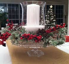 Christmas Centerpieces For Dining Room Tables by Interesting Christmas Centerpieces For Dining Room Tables 79 With