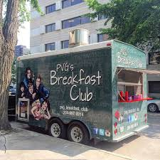 PVG's Breakfast Club Bringing Cheesy Goodness To Food Truck Warz ... Life Castle Rock Colorado Castlerockwspressnet Coffee From A Food Truck In St Petersburg Russia Saint American Egg Board Trucks Roll Out Edgy Creativity Blogs Spatula Geek Eats 2 Breakfast Edition August 19 Cporate Hit The Streets Huffpost Meet The Ambler Locals Competing On Great Race Belgian Waffology Anthropology Of Yolks Burrard Post Pita Delite New Buffalo Das Wafel Brings To Early Lunch At Cheese Grill Eating Burbs