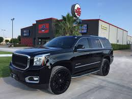Dallas Forth Worth JEEP, Truck, SUV, Auto Wheels - Tires - Rims ... Tsw Wheels Allnew 2019 Silverado 1500 Pickup Truck Full Size 2018 Ram Limited Tungsten 2500 3500 Models Realview Leveled 2017 Ford F150 Raptor W 22 Fuel Rampages 36 Spare Tires In New Cars What You Need To Know Edmunds Tire Mags For Sale Car Rims Online Brands Prices Reviews Premounted Winter And Wheel Packages Star Motors Of Ottawa 13 X 5 Heavy Duty Pneumatic Is It Worth Putting Steel Wheels On Your Winter Tires The Globe Momo Podium Package Deal Advanced Autosports Kmc Rockstar Sale Readylift Leveling Kits Lift Jeep Block