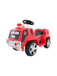 Lil' Rider Fire Truck Ride-On Toy, #Lil'Rider, #Truck, #Fire ... Fire Truck Ride On W Fireman Toy Vehicles Play Unboxing Toys American Plastic Rideon Pedal Push Baby Power Wheels Paw Patrol Battery On 6 Volt Toddler Engine For Kids Review Pretend Rescue Toyrific Charles Bentley Trucks For Toddlers New Buy Jalopy Riding In Cheap Price Malibacom Lil Rider Rideon Lilrider Amazoncom Operated Firetruck Games Little Tikes Spray At Mighty Ape Nz Speedster Toddler Toy Wonderfully Best Choice
