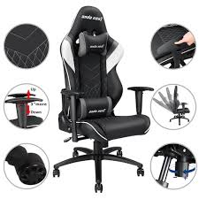 Disadvantages Of Expensive Gaming Chair And How You Can ... Top 20 Best Gaming Chairs Buying Guide 82019 On 8 Under 200 Jan 20 Reviews 5 Chair Comfortable For Pc And 3 Under Lets Play Game Together For Gaming Chairs Gamer The 24 Ergonomic Improb Best In Gamesradar Secretlab Announces Worlds First Official Overwatch D And Buyers
