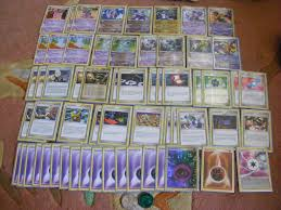 Yugioh Nordic Deck Build by Decklist Explore Decklist On Deviantart