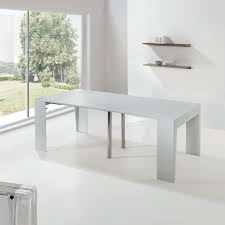 Mammoth Extending Dining Table - Perfect For Parties And Meetings ... Standard Fniture Rossmore 7 Piece Rectangular Ding Set Dunk Maison Ranges Room Just Imagine The Beautiful Dinner Parties You Could Throw With This China White Nordic Event Party Table Tms Lucca 5 Multiple Colors Walmartcom 50 Outdoor Ideas You Should Try Out This Summer Tables And Chairs For Sale Wooden Buy Aspenhome New Year Christmas Style Chair Cover Decoration 2017 Bay Isle Home Solange Reviews Wayfair 5pcs Metal 4 Breakfast Black Dinner Mistana Thomasson