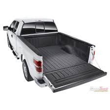 Bedrug BedTred Bed Liner For 04-10 Ford F-150 Super Cab With 5.5 ... Customized Colorado Complete With Bedrug Protection Topperking Truck Bed Liner Sprayon Bedliner Coating Protective Covers Rail Cover 142 Caps Bushwacker Video Diy Pating A Camper Van Raptor Job Tahoe White Pinterest Rhpinterestcom Dodge Ram Ling Project Snowcamp Expiditon 4runner Toyota Forum Largest Bedrug Bry13dck Fits 0515 Tacoma Bedliners Linex Duraliner Ford F150 2015 Underrail Kit Sem Protex Truckbed Paint Chevy Youtube Decor On Twitter How About This Dump Body In Custom White Used Quad Axle Dump Trucks For Sale In Wisconsin Plus I Need
