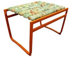 Samsonite Patio Furniturecanada by Vintage Samsonite Chairs Etsy