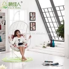 indoor outdoor one sitz hängenden schaukel buy indoor outdoor schaukel freien hängenden schaukel einen sitz schwingen product on alibaba