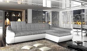 donne canapé canape donne canapé d angle awesome luxury canapé couchage express