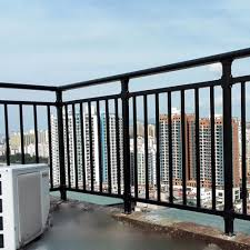 Balcony Grill Designs, Balcony Grill Designs Suppliers And ... Home Balcony Design Image How To Fix Balcony Grill At The Apartment Youtube Stainless Steel Grill Ipirations And Front Amazing 50 Designs Inspiration Of Best 25 Wrought Iron Railings Trends With Gallery Of Fabulous Homes Interior Ideas Suppliers And Balustrade Is Capvating Which Can Be Pictures Exteriors Dazzling Railing Cream Painted Window Photos In Kerala Gate
