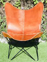 Butterfly Chair Replacement Covers Leather by 100 Butterfly Chair Cover Butterfly Chair Cushion Promotion