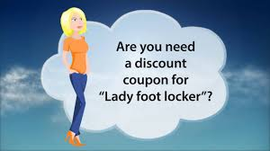 Ladies Foot Locker Coupons : Promo Code Animoto Footlocker Free Shipping Creme De La Mer Discount Code Fresh Lady Foot Locker Employee Dress Code New Mode Flx Jordan Shoe Sneakers Flight Origin 2 In Black Womenjordan Shoes 25 Off Promo Coupon Answer Fitness Womens Athletic Shoes And Clothing Kids Wdvectorlogo Coupons Foot Locker Canada Harveys Coupon Policy 2018 Discount Sligro Slagompatronen Amazing Workout Routines For Women At Homet By Couponforless Issuu This Gets Shoppers Off Everything Printable Coupons Black Friday Met Rx Protein Bars