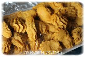 cuisiner les potimarrons gnocchis potimarron sans gluten les folies de christalie ou