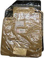 floor mats carpets for lexus es350 ebay