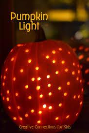 Preserve Carved Pumpkin Lemon Juice by Pumpkin Light