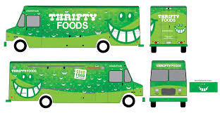 Thrifty Foods Food Truck On Behance Airstream Roka Werk Gmbh Food Halls Are The New Truck Eater Apartments In Mckinney Tx Parkside At Craig Ranch Home Ape Classic 400 Pickup Truck Piaggio By Tukxi Vintage Trucks For Sale Cversion And Restoration Oceanside Cart Drawings Dreammaker Hot Dog Carts Floor Layouts Advanced Ccession Trailers Mrv101 Move Systems Filefood Fosdem 2013jpg Wikimedia Commons How To Get A License Mumbai Cnt India Mobile Type Iii Ozharvest