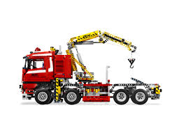 Crane Truck 8258 Logging Truck 9397 Technic 2012 Bricksfirst Lego Themes Lego Build Hiperbock 8071 Bucket Toy Amazoncouk Toys Games Service Dailymotion Video 1838657580 Customized Pick Up Walmartcom Tc5 8049 8418 C Model And Model Team Project Optimus The Latest Flickr Hd Power Functions W Rc Youtube Lepin 20059 Building Bricks Set
