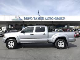 Used 2015 Toyota Tacoma For Sale | RENO NV | Stock# 4537 Craigslist Reno Tahoe Used Trucks Cars And Vehicles Under 1500 Car Specials In Nv Champion Chevrolet Wedge Cheese Shop Returns To As A Cheese Truck Renault Alaskan Pickup Truck Concept Debuts Ahead Of Frankfurt Colorado Zr2 Makes Competion Debut Americas Longest Offroad Race Carson City Gardnerville Minden 1920 New Specs 2016 Ford F150 For Sale 1ftew1e86gke76115 Acura Dealerships For Less Than 2000 Dollars Autocom Norcal Motor Company Diesel Auburn Sacramento