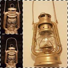Fix Cloudy Lava Lamp Without Opening by Oil Lamps Ebay