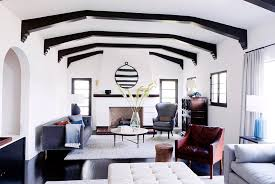 Warm Colors For A Living Room by How To Combine Warm Cool Colors Like An Expert In Your Home