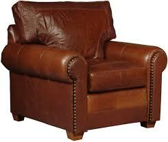 Stickley Furniture Leather Recliner by Stickley San Francisco Grisham Recliner Manual