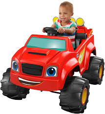 Power Wheels Nickelodeon Blaze And The Monster Machine Truck | Toy ... Amazoncom Kids 12v Battery Operated Ride On Jeep Truck With Big Rbp Rolling Power Wheels Wheels Sidewalk Race Youtube Best Rideontoys Loads Of Fun Riding Along In Their Very Own Cars Kid Trax Red Fire Engine Electric Rideon Toys Games Tonka Dump As Well Gmc Together With Also Grave Digger Wheels Monster Action 12 Volt Nickelodeon Blaze And The Machine Toy Modded The Chicago Garage We Review Ford F150 Trucker Gift Rubicon Kmart Exclusive Shop Your Way Kawasaki Kfx 12volt Battypowered Green