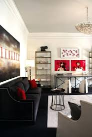 Red Living Room Ideas 2015 by Red Living Room Ideas 2015 U2013 Living Rooms Collection
