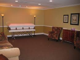 Myrtle Beach Funeral and Cremation Provider