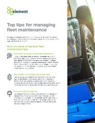 Top Tips For Managing Fleet Maintenance - Maintenance - Work Truck ... Truck Fleet Innovators Meijers David Hoover Management Digit Western Cape Track Monitor Manage 247 Management Data Drives Changes To Driver Behavior New Verizon Maintenance Spreadsheet Excel Free Template China Shopping Software Casperon Mobile Solutions Help Shift Into High Gear Realtime New Product Material Handling Incab Tablet For Fleet Eld Onboard Computer System Gps Vehicle Tracking Fding Drivers A Top Challenge In Truck