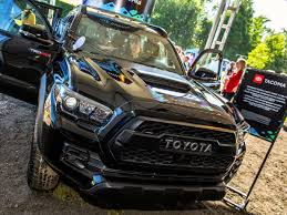 100 Truck Outlet Usa Toyota USA On Twitter The ToyotaMusic Den Is Hitting The Road