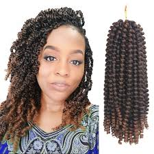 Afro Spring Twist Crochet Braids 3 Pack Bomb Twist Crochet Hair Ombre  Colors Synthetic Jamaican Bounce Short Fluffy Hair Extension 8inch Curlkalon Hair Wig Tousled Short Brownish Black Afro American Short Natural Tapered Cut Curlkalon Hairstyles 5 Of The Best Crochet Braid Patterns Bglh Marketplace Wash N Go In Under 10 Minutes Using One Product 3c4a Hair Assunta Conyers How To A Tapered Cut Thning Crown Toni Curl Grey Harlem 125 Kima Kalon Large 20 Spring Twist Braids 3 Pack Bomb Ombre Colors Synthetic Jamaican Bounce Fluffy Extension 8inch Chase Ink Promo Code Shoedazzle Are Easiest Protective Style I Do Wave Moldshort Pixie Up