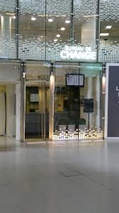 bureau de change a proximite bureau de change à puteaux 92800