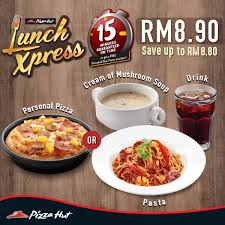 Pizza Hut Lunch Xpress Menu Pizza Or Pasta Combo Set RM8.90 ... Pizza Hut Online And In Store Coupons Promotions Specials Deals At Pizza Hut Delivery Country Door Discount Coupon Codes Wikipedia Hillsboro Greenfield Oh Weve Got A Treat Your Dad Wont Forget Dominos Hot Wings Coupons New Car Deals October 2018 Uk 50 Off Code August 2019 Youtube Offering During Nfl Draft Ceremony Apple Student This Weekends Best For Your Sports Viewing 17 Savings Tricks You Cant Live Without Delivery Coupon Promo Free Cream Of Mushroom Soup