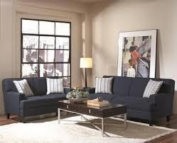 Shop Coaster Fine Furniture at Value City Furniture