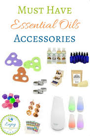 6th Edition Essential Oils Desk Reference Online by Best 25 Essential Oils Book Ideas On Pinterest Essential Oil