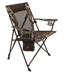 Kijaro Beach Sling Chair by Generic Outdoor Portable Beach Camping Folding Chairsapple Green