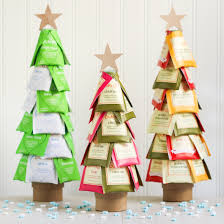 Types Christmas Trees Most Fragrant by Christmas Tea Trees Thirsty For Tea