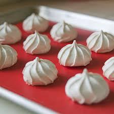 cuisiner blanc d oeuf que faire avec des blancs d oeufs cuisine plurielles fr