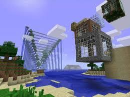 Minecraft Xbox 360 Living Room Designs by 87 Best Gaming Images On Pinterest Minecraft Stuff Minecraft