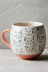 103 Best Coffee Mugs Images On Pinterest | Creative, Coffee Cups ... The 25 Best Cream Tea Mugs Ideas On Pinterest Grey Pottery Barn Rudolph Red Nose Reindeer Coffee Mug Cocoa Tea 97 Coffee Images Ceramics Cups Cupid Christmas Valentine Gift 858 Mugs Ceramic Dishes And Intertional Brotherhood Of Teamsters Logo Handcraftd Weekend Luxuries Lazy Saturday Morning House Two Large Cups Whats It Worth 28 Deannas Pottery Letter Perfect Win One Our Alphabet Juneau Alaska Mug Handmade Signed By Toms Pots Blue Amazoncom Jaz French Country Vintage Style Metal