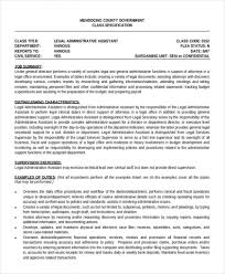 5+ Legal Administrative Assistant Resume Templates - Pdf, Word Legal ... Resume Templates You Can Fill In Elegant Images The Blank I Download My Resume To Word Or Pdf Faq Resumeio Empty Format Pdf Osrvatorioecomuseinet Call Center Representative 12 Samples 2019 Descriptive Essay Format Buy College Paperws Cstruction Company Print Project Manager Cstruction Template Modern Cv Java Developer Rumes Bot On New Or Japanese English With Download Plus Teacher 20 Diocesisdemonteriaorg