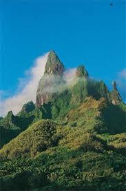 temps de vol iles marquises circuit nature et culture des îles marquises les marquises