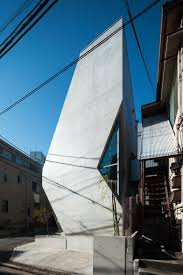 100 Atelier Tekuto R Torso C By Co Ltd As Architects